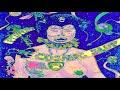 Cosmic Slop (Hd Video)