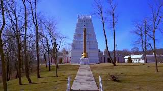 Ammathanam Trailer , A Telugu short film by Vishnu Vandhavasi - YOUTUBE