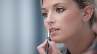 CHANEL Makeup Looks: COCO CODES - Spring/Summer 2017 Makeup Collection with youmakefashion - CHANEL