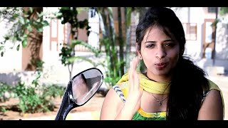 24Hrs || Short Film Trailer 2015 || Presented by iQlik Movies - IQLIKCHANNEL