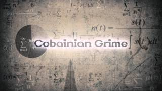 Royalty FreeDubstep:Cobainian Grimestep