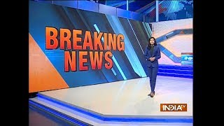 West Bengal: BJP worker killed in firing at Bardhaman - INDIATV
