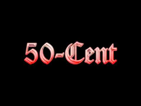 D:\اغاني غربي\50 Cent-I'll Whip Ya Head Boy.flv