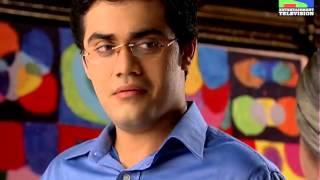 Amita Ka Amit - 27th June 2013 : Episode 113