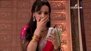 Rangrasiya : Episode 150 - 24th July 2014