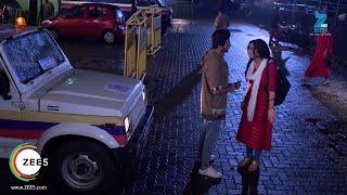 Kundali Bhagya - Episode 6 - July 19, 2017 - Best Scene - ZEETV