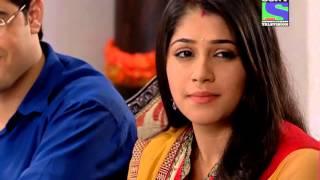 Amita Ka Amit - 6th August 2013 : Episode 140