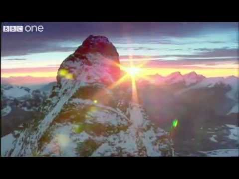 BBC Nature - David Attenborough - Wonderful World