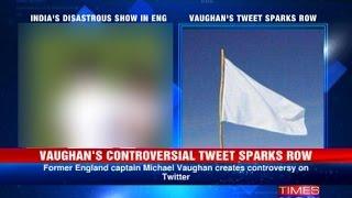 Fight in Karnataka cricket - TIMESNOWONLINE