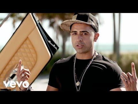 Jay Sean I m All Yours ft. Pitbull