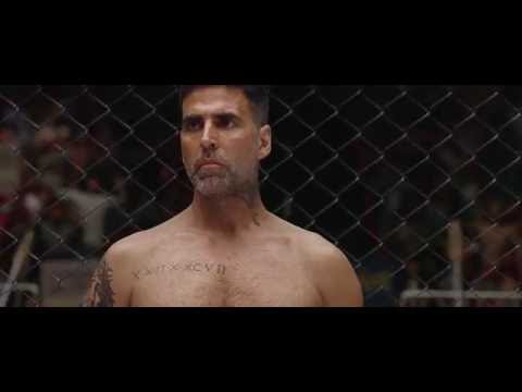 Akshay Kumar -- Best fight scene MMA - روايات تيوب -YouTube DownLoader