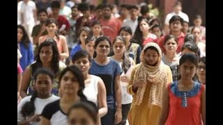 In Graphics: Survey: priority for marriage of Indian youth has changed - ABPNEWSTV