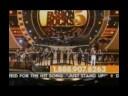 Just Stand Up - Rihanna, Beyonce, Mariah Carey, Nicole, Keiysha Cole, Mary J. Blige And Lot More..