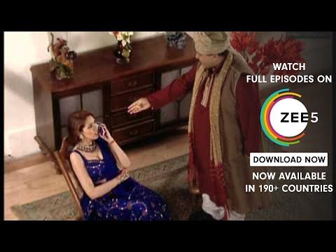 Hum Sab Baraati - Episode 53