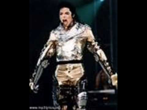 Michael Jackson Thriller Megamix  Album :King of pop