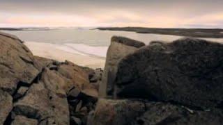 Земля Франца-Иосифа - документальный фильм