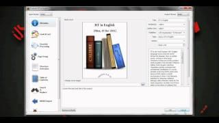 Как перевести из pdf в txt