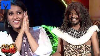 Extra Jabardasth | 18th October 2019 | Extra Jabardasth Latest Promo - Rashmi,Sudigali Sudheer - MALLEMALATV