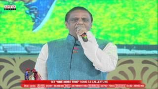 Temper Audio Launch Live || NTR, Kajal Aggarwal, Puri Jagannadh - ADITYAMUSIC
