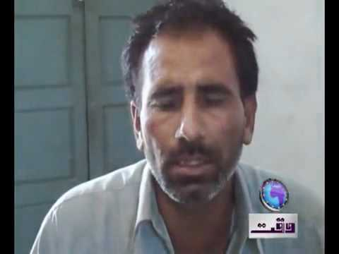 Adam khor insan. Men eat Dead Bodies, Murda Khor in Darya Khan Bhakkar Panjab1 - YouTube.FLV