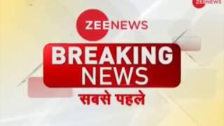 Rameshwar Dudi declares that he will not contest Polls - ZEENEWS