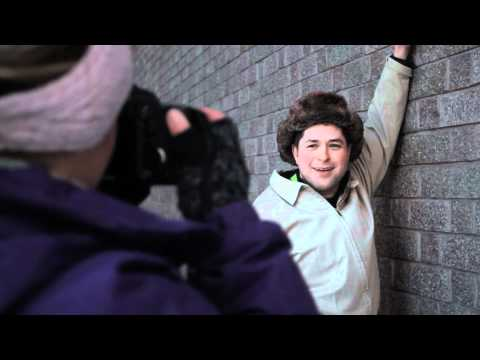 Shtuff People Say to Photographers Teaser