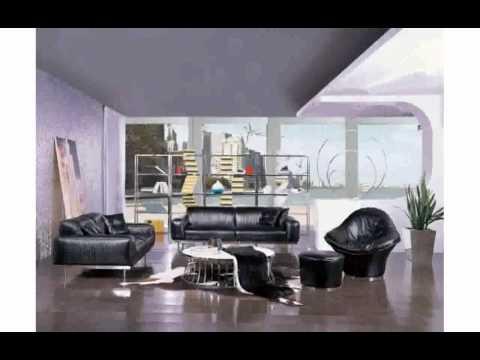 Muebles De Sala De Lujo