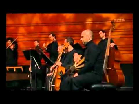 ���o�� �|�u��-�@�~8 �K Vivaldi The Four Seasons, Spring RV 269