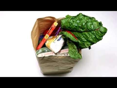 Dinner Ideas Healthy on Video