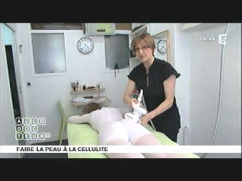 Related video - Allo docteur france 5 recettes ...