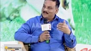 क्या पशुपालन और दुग्ध उत्पादन सिर्फ किसानों की जिम्मेदारी है? इस सवाल पर सुनिए क्या बोले डॉ AK Singh - AAJTAKTV