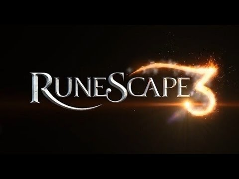 Runescape 3 - Trollando os travecos na Clan War
