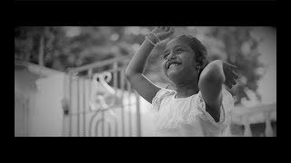 FREEDOM ? SHORT FILM by BHARGAV NAMBALLA|MADHUSUDHAN|SACHIN OLIPALLI - YOUTUBE