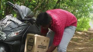 """Sneham!!""( ""The Greatest Relation Gifted By God"") New Telugu Short Film 2019 - YOUTUBE"