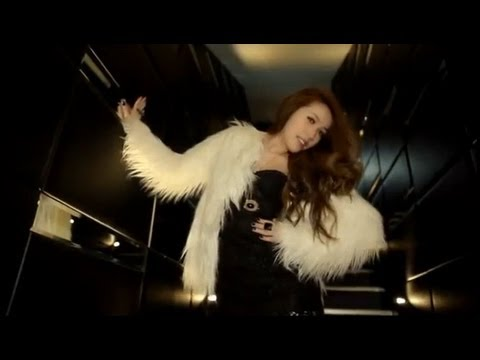 V-POP Top 20 [September 2012] Best of Vietnamese Music