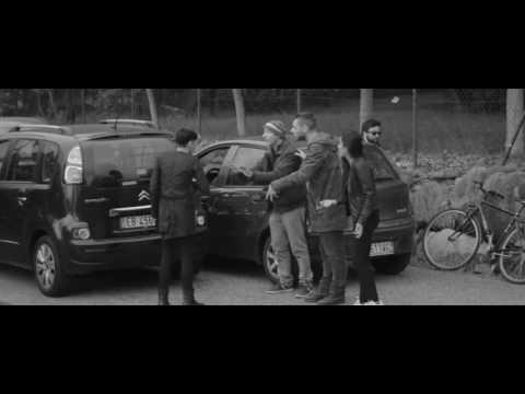 Mulbö - Thallium Case