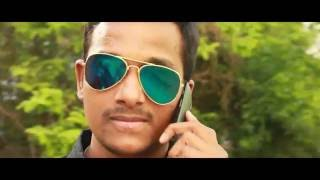 PLAN    New Telugu Short Film 2016   M V V Vardhan Film - YOUTUBE