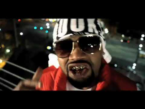 Juvenile Gotta Get It Official HQ Video 