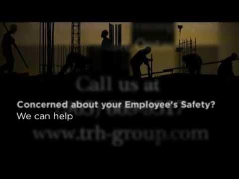 WHMIS Training Hamilton ON | Call (905) 669-9517
