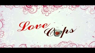 Love Cup's | TELUGU short film - YOUTUBE