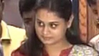 CWG champion ignored in Bihar - TIMESNOWONLINE