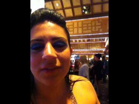 #SinTrip 19 - Bêbadas no Cassino em Las Vegas