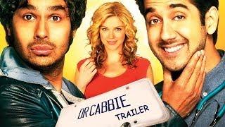 Dr.Cabbie | Official Trailer | Vinay Virmani, Lilette Dubey, Adrianne Palicki, Kunal Nayyar