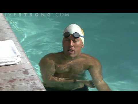 How to Hold Breath Underwater