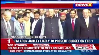 Is JDS stuck in Congress-BJP rut? - NEWSXLIVE