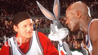 'Space Jam 2' slated to film in 2019 - WASHINGTONPOST