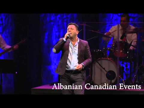 Albanian Canadian Events