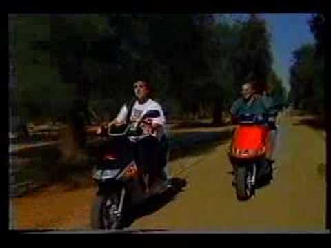 Teledysk Al Bano & Romina Power - Sempre Sempre
