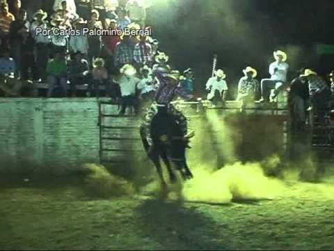 Semifinal Torneo de toros de reparo Ixtapa 2013 / 28 de Abril 2013