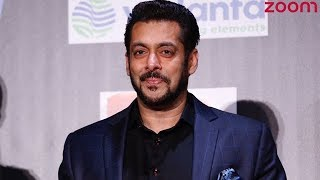 Salman Khan Not Interested In Doing Comedy Films Anymore? | Bollywood News - ZOOMDEKHO
